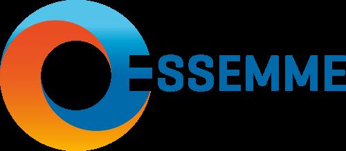logo-essemme