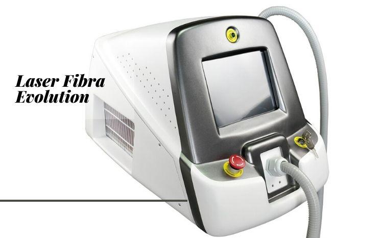 def-laser-fibra-noleggio2